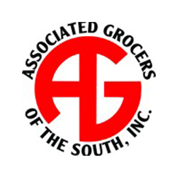Reese Group | Supermarket